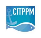 CITPPM