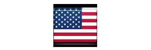 Export USA : FDA Registration Number : 189 901 56 196